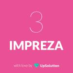 Impreza3