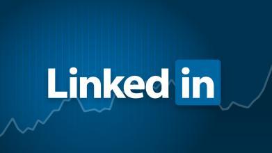 微软宣布以 262 亿美元现金收购 LinkedIn-芊雅企服