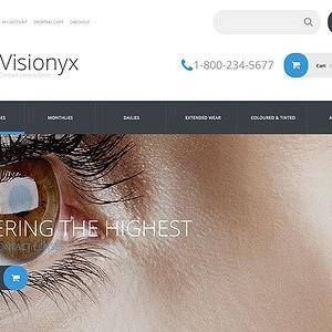 Visionyx