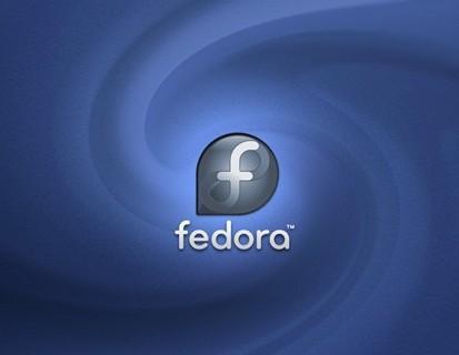 Fedora 24 Linux 系统将于6月14日正式发布-芊雅企服