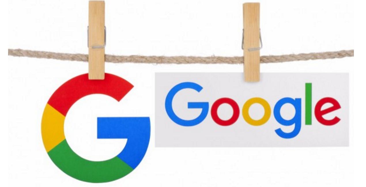 谷歌支持备受争议的跨太平洋贸易伙伴关系-芊雅企服