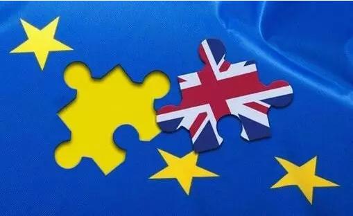 英国为什么要退出欧盟?全球市场巨震,英镑崩跌11%!对中国有七大影响-芊雅企服