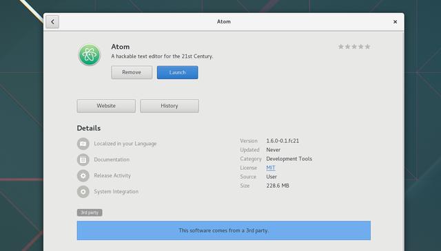 Linux 终于足够好,可以取代 Windows 了吗?-芊雅企服
