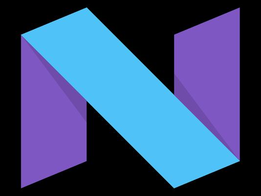 """Android N 即将""""上市"""" 有哪些改进之处-芊雅企服"""