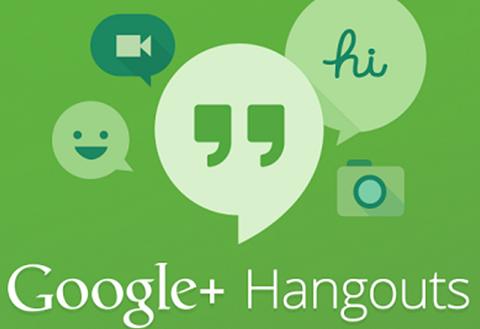 Chrome 51将支持 Hangouts 的 Cast 功能-芊雅企服