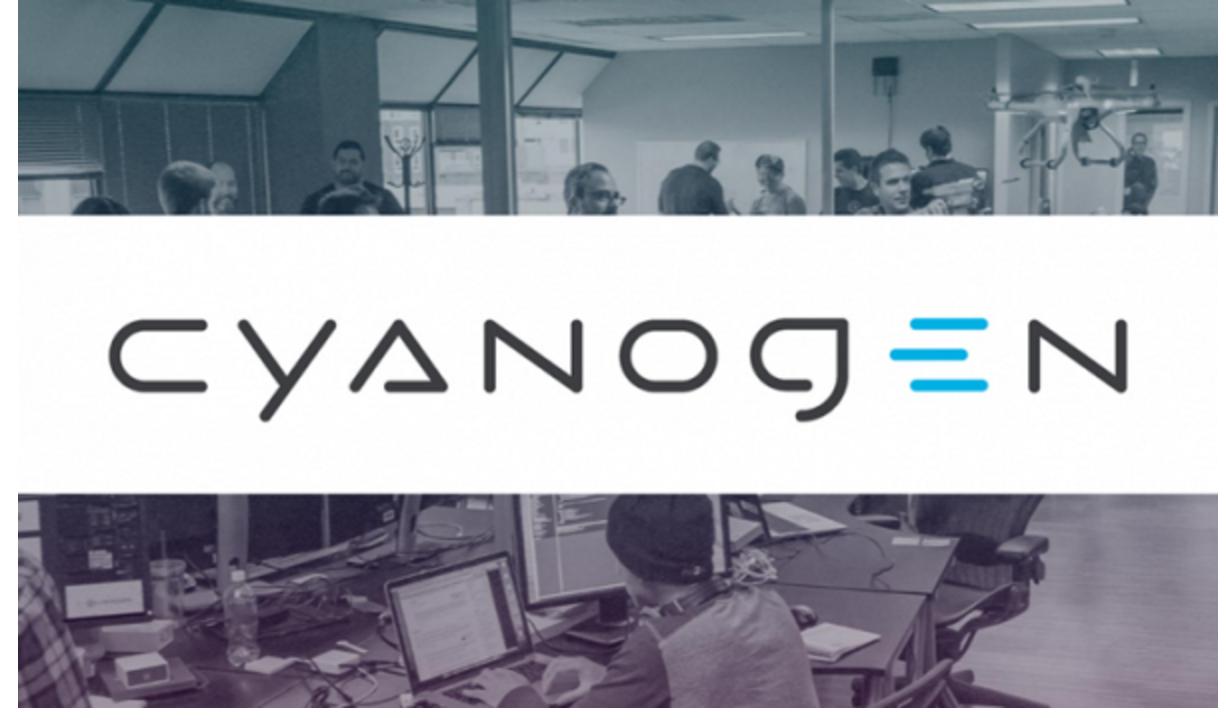 Cyanogen 大面积裁员 从开源系统转型应用开发-芊雅企服