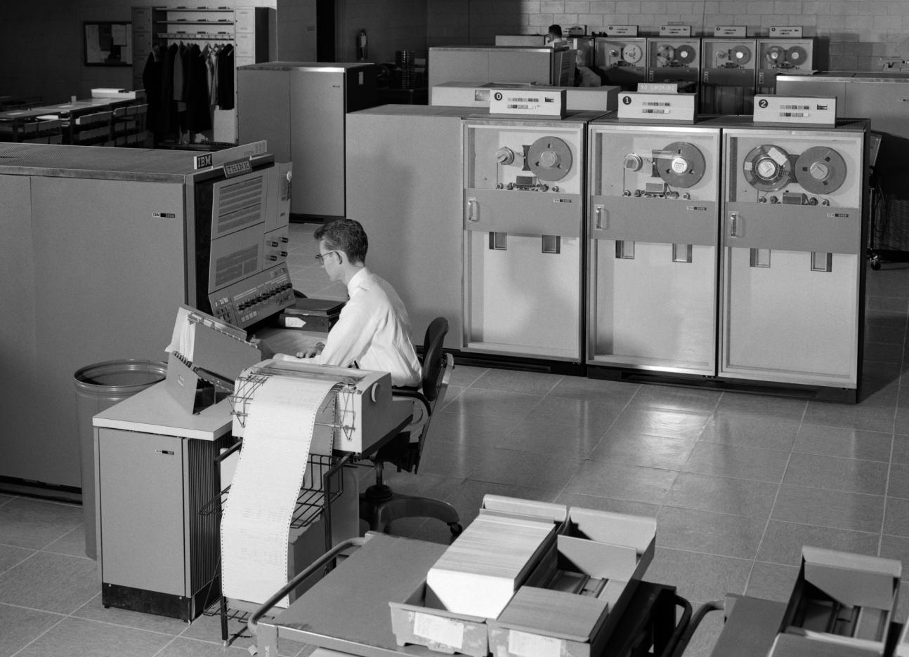 LZLabs 推出移动主机 COBOL 代码到 Linux 云的产品-芊雅企服