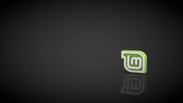 Linux Mint 18 Xfce beta 发布-芊雅企服