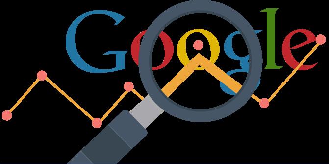 google bottom show 全球E站