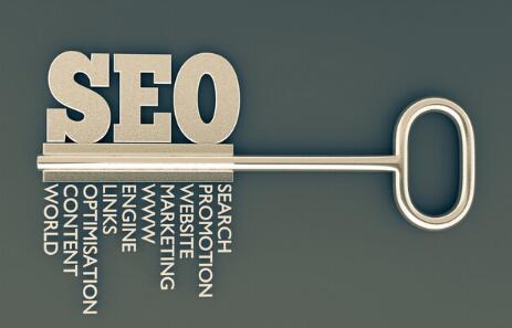 seo2 为什么网站有流量有排名却没有询盘?