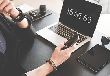 深圳手机网站建设的11个注意事项-芊雅企服