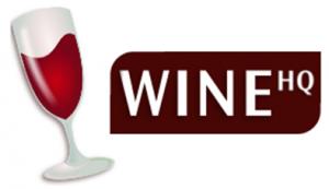 Wine 1.9.15 发布 Windows 应用兼容层-芊雅企服