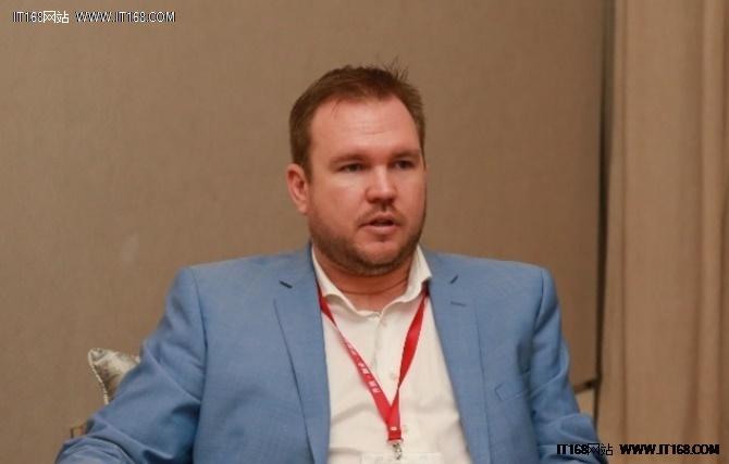 红帽专家谈 Ceph 与 Gluster 开源存储路线-芊雅企服