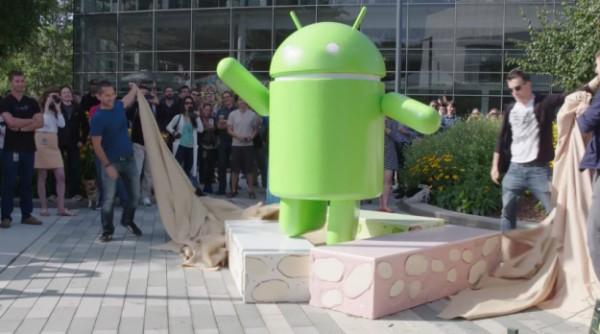 90%的 Android 设备受影响:Google 已着手修复-芊雅企服