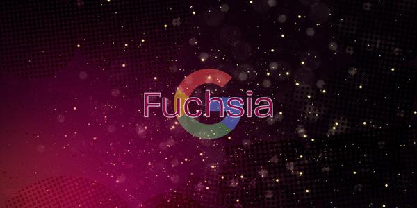 谷歌真有必要开发融合操作系统 Fuchsia?-芊雅企服