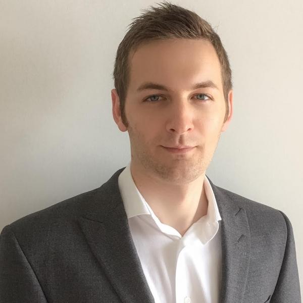 开源 SDS 引领未来存储-芊雅企服