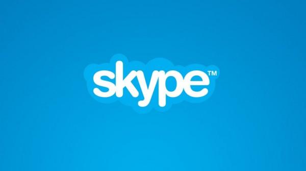 微软为 Linux 版 Skype 推送 v1.5 Alpha 更新-芊雅企服
