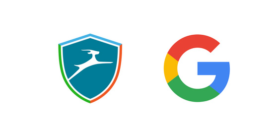 谷歌打造开源 YOLO 项目 APP 登录将无需输入密码-芊雅企服