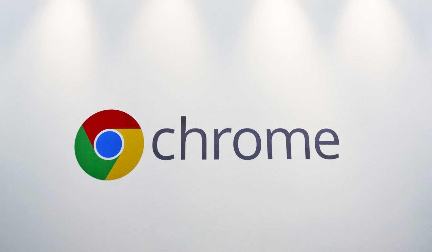 谷歌将停止支持 Chrome OS 以外平台 Chrome 应用-芊雅企服