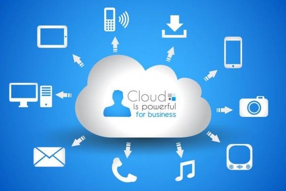 云计算为企业软件市场带来的变化-芊雅企服