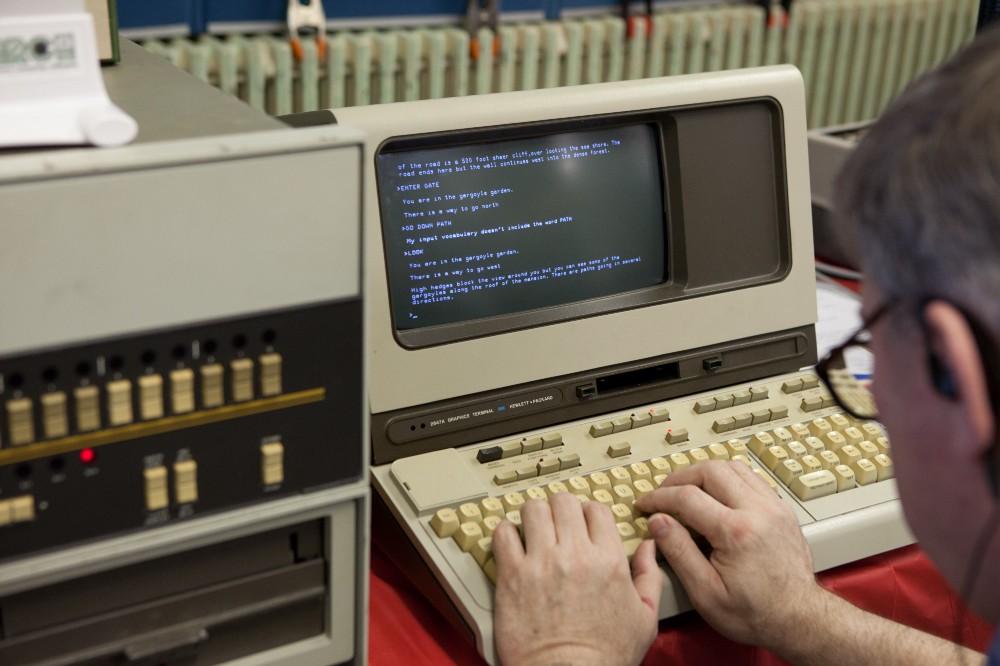 为什么说编程是有史以来最好的工作-芊雅企服