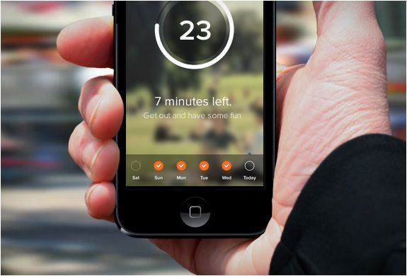 开源地图 Mapbox 收购健身数据追踪 App 供应商 Human-芊雅企服