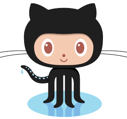 Github:诞生于 Ruby 60%的员工远程工作-芊雅企服