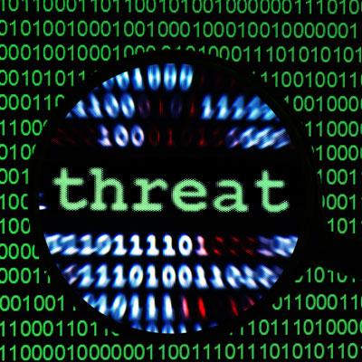 2016 黑帽大会:值得关注的 10 大安全威胁-芊雅企服