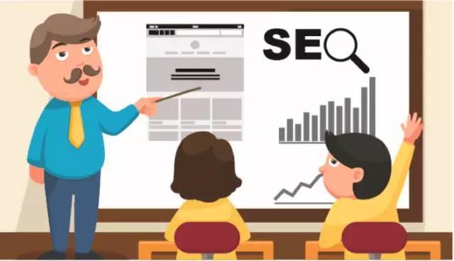 网站SEO优化过程中文章标题如何优化?-芊雅企服