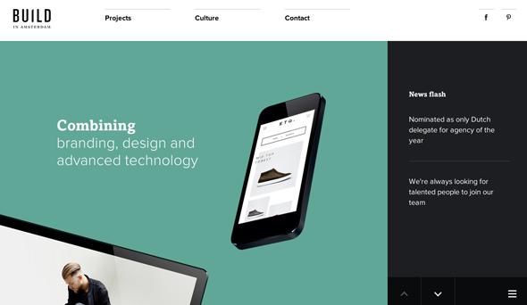 响应式网站建设要重视网站兼容性方面的内容-芊雅企服