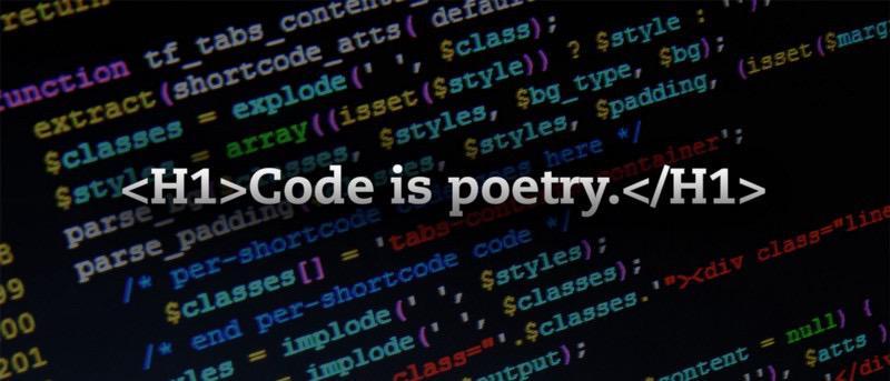 于码农而言什么样的代码才能叫做好代码?-芊雅企服