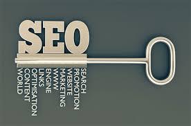 网站SEO优化的关键点是什么?-芊雅企服