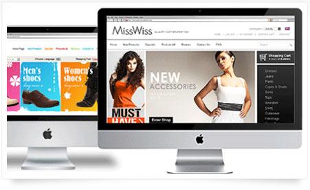 如何做才能能够让自己的网站脱颖而出-芊雅企服