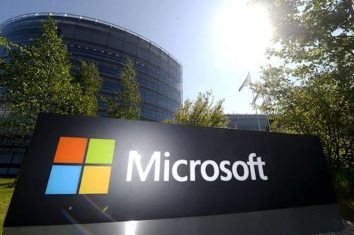 微软确认 Win10 存 bug 部分电脑升级后被冻结-芊雅企服