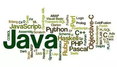 最受欢迎编程语言又是谁?C 语言居首,大数据赢了-芊雅企服