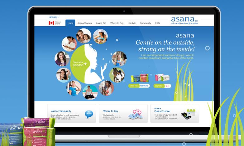 外贸网站建设如何做才能吸引外国客户的关注?-芊雅企服