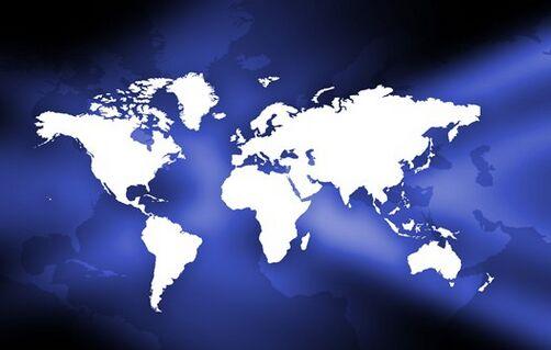 外贸网站建设中如何进行海外推广?-芊雅企服
