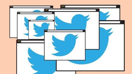 外贸网站如何通过Twitter进行推广?-芊雅企服