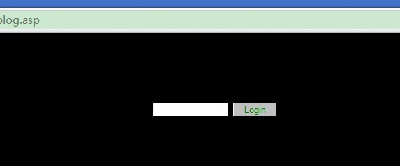 外贸网站如何屏蔽中国IP访问?-芊雅企服