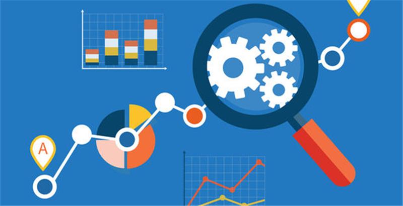 外贸网站建设中企业要重视网站访问的跟踪与分析-芊雅企服