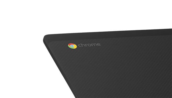 Chrome OS 将支持指纹识别-芊雅企服