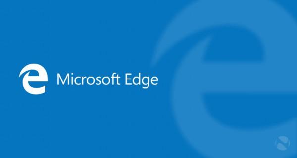 微软已经开始为 Edge 浏览器研发 WebVR 技术-芊雅企服