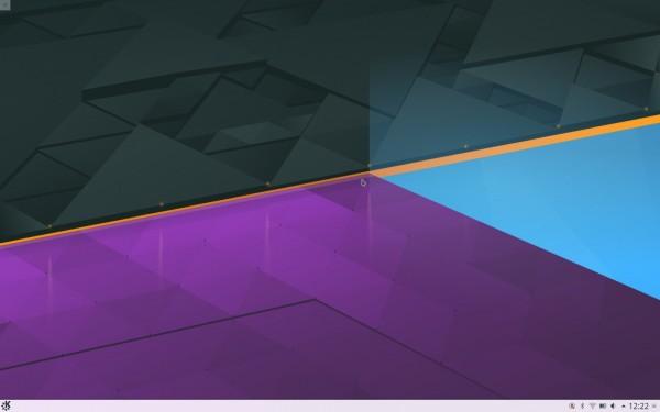 KDE Plasma 公布部分 5.8 LTS 版本细节-芊雅企服