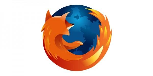 Mozilla 计划周二释出更新修复中间人攻击漏洞-芊雅企服