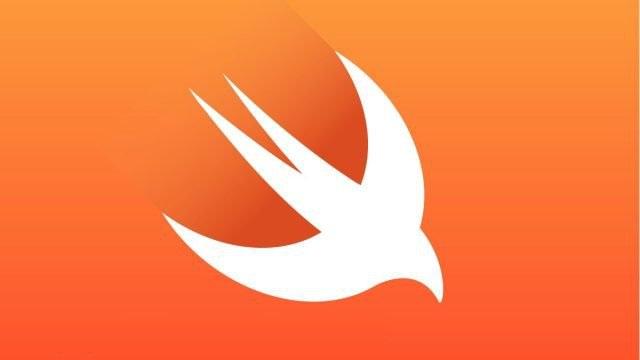 IBM 推出 Bluemix :Swift 将支持服务器端开发-芊雅企服