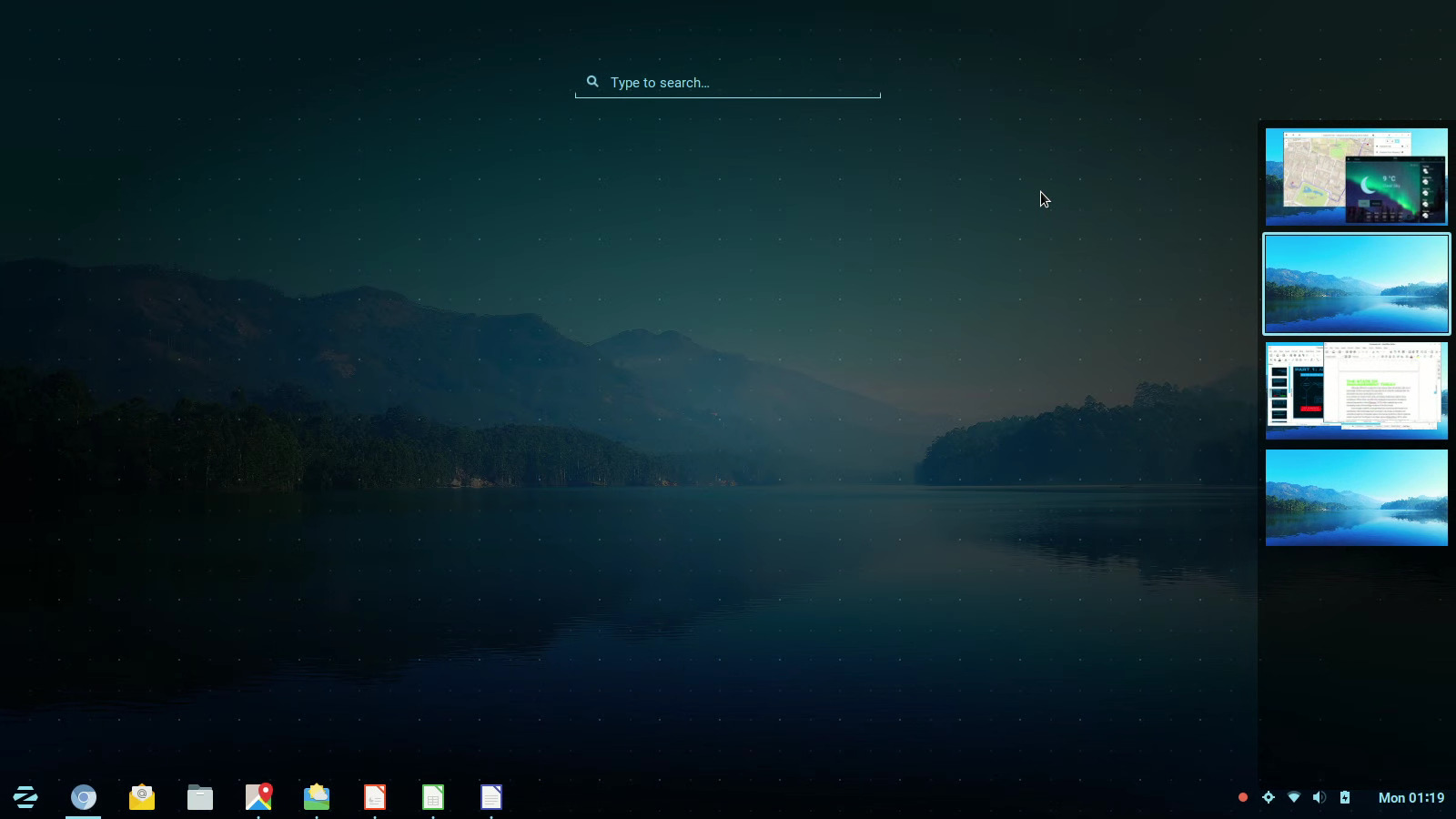 Zorin OS 12 Beta 发布,专为 Linux 新手设计-芊雅企服