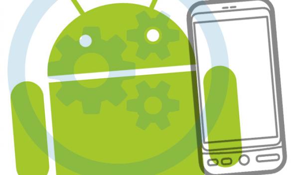 Android 曝出两个高危漏洞-芊雅企服