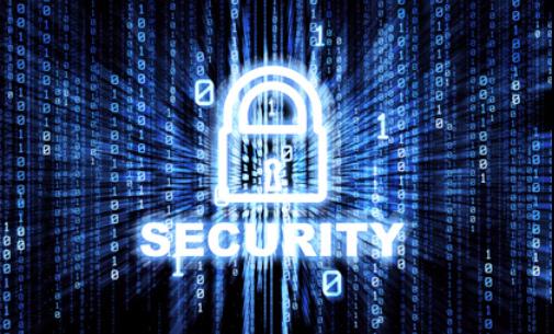 如何保确保网站的安全性?-芊雅企服
