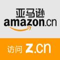深圳网站建设中颜色的选择非常重要-芊雅企服