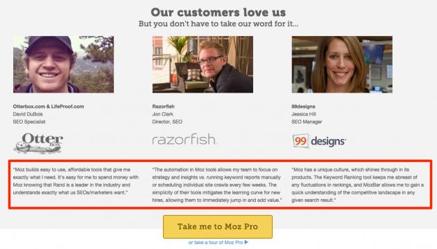 电商网站建设中如何利用UX设计说服客户?-芊雅企服